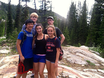 hiking_musicians_rocky_mountains