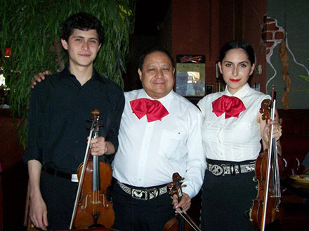 mariachi_enrichment